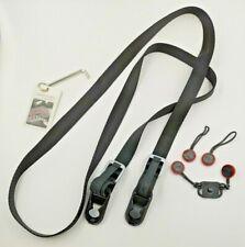 Peak Design Leash Camera Strap Black (L-BL-3)