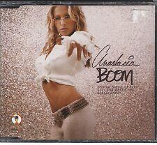 Anastacia - Boom CD (single)