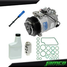 A/C Compressors & Clutches for 2005 Mercedes-Benz C230 for
