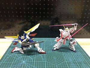 Gundam Universe GUNDAM (Lot) 🤖