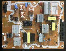 Panasonic TNPA6163 1 P Power Board