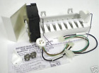 4317943 Refrigerator Icemaker Ice Maker for Whirlpool Kenmore Kitchenaid NEW photo