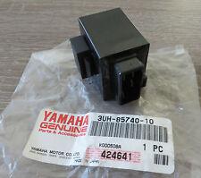 Yamaha Steuereinheit Startautomatik XC125 T  TR Cygnus Control Unit Original NEU