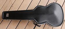 New MBT Molded Classical Guitar Case - MBTCGCL-U