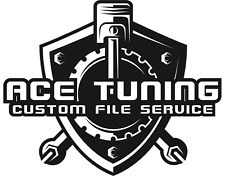 TUNING FILE SERVICE FOR KESS GALETTO MPPS X17 AUTOTUNER REMAP DPF EGR SCR FLAPS