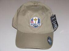 Ryder Cup 2014 Golf Hat