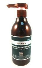 Saryna Key Shea Natural Keratin  No Yellow Neutralizing Pigment Shampoo 500ml