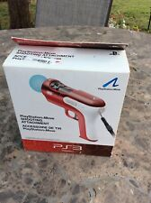 Sony PS3 Move Shooting (CECH-Zga1U) Motion Controller