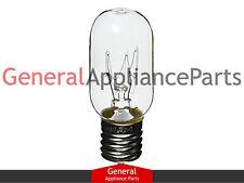 ClimaTek Microwave Light Bulb replaces Panasonic # NNS253BF NNS253WF