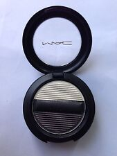 Mac Eye Shadow 3er tavolozza Ebony Blend studio Sculpt shade and line