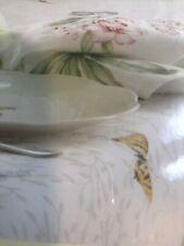 lenox butterfly meadow Fine Table Linen