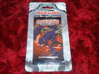 Monsuno Trading Card Game 12 Card Booster Pack Brand New*