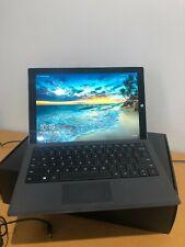 Microsoft Surface Pro 3 i7-4650U 8Gb RAM 512 SSD, Keyboard, Pen, Mouse, Dock