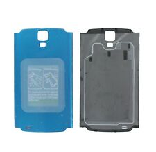 OEM BLUE SAMSUNG GALAXY S4 ACTIVE i537 i9295 AT&T BATTERY BACK REAR DOOR COVER