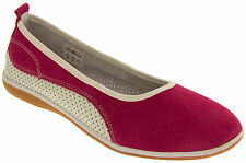 Coolers Women's Casual Flats