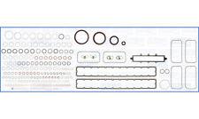 Genuine AJUSA OEM Replacement Crankcase Gasket Seal Set [54103200]