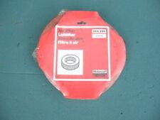 Ford Scorpio EFA 299 Luftfilter Oldtimer NEU