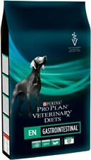 PURINA PROPLAN VETDIET EN GASTROINTESTINAL Dog Food DRY&TIN - ALL SIZE BESTPRICE