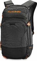 Dakine Heli Pro Backpack 20 L (Rincon)