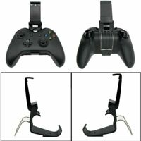 Phone Clip Mount Bracket Hand Grip Holder for Xbox ONE S / Slim Ones Controller