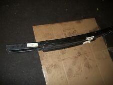 Ford F8AZ-17906-AA Rear Bumper Reinforcement Bracket *FREE SHIPPING*