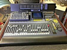 Roland VM 7200 Digital Mixer System (Complete) Near Mint -Roland Dream come true