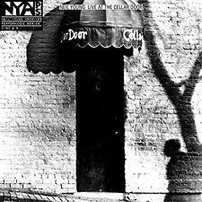 Neil Young - Live At The Cellar Door [Digipak] [CD]