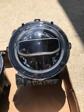 2018-2019-2020 JEEP WRANGLER HEADLIGHT LAMP LED LH OEM 55112879 ORIGINAL MOPAR