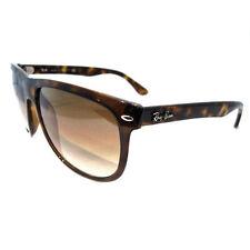 Ray-Ban Plastic Rectangular 100% UV Sunglasses for Men