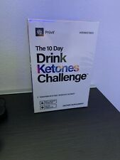 Pruvit 10 Day Challenge - 20 Packs