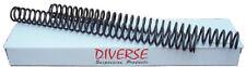 Diverse Susp Fork springs .46 kg/mm 17-18 CRF450R CRF450RX / 18- CRF250R RMZ450