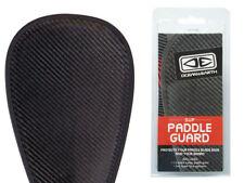 SUP Protective Paddle Guard 15