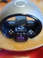 JBL On Air Wireless Dock pour iphone, ipad, ipod, Réveil, AM/FM Radio