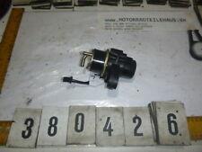Yamaha YZF 1000 R 1  Bj. 98 Kraftstoffpumpe Benzinpumpe komplett 4SV-13907-00