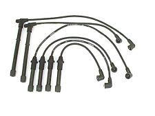 Spark Plug Wire Set Prestolite 176007