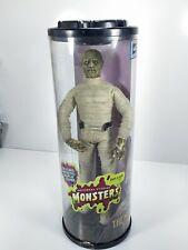 Hasbro Universal Studios Monsters - The Mummy's Tomb Action Figure
