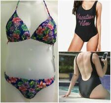 Primark Black Bikini Swimwear for Women