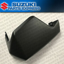 NEW 2004 - 2012 SUZUKI V-STROM 1000 DL 1000 OEM RIGHT HAND GUARD COVER WIND