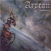 Ayreon - 01011001 2CD + DVD - Box Set - Jorn,Magnum,Nightwish,Gotthard,Evergrey