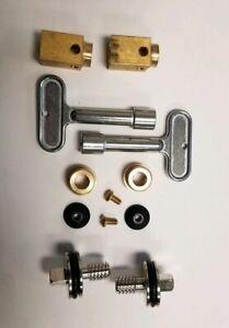Zurn HYD-RK-Z1325 Hydrant Repair kit 669553279