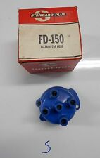 NOS Distributor Cap Standard FD-150 FD 150 74-76 FORD PINTO MUSTANG