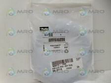 PARKER PES-C2201F CONNECTOR *NEW IN FACTORY BAG*