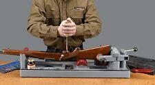 Tipton Vise Gun Clean Shotgun Rifle Gunsmith Tool Kit Military Grip Maintenance