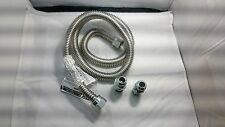 Ge - Installation Kit for Most Gas Ranges - Pm15X103