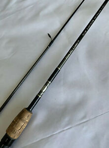 Penn PG Combo PG1160 6' 4-8Lb Light Action Two Pieces Spinning Fishing Rod