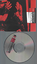 CD--GOOD CHARLOTTE GIRLS AND BOYS-PROMO