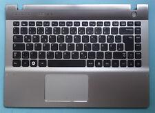 Clavier samsung qx412 np-qx412-s02de np-qx412 Keyboard verrouillage ba75-02986c FR