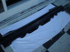 03-06 MERCEDES R230 SL500 SL600 RIGHT SIDE ROCKER MOLDING  2306980254