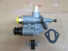 Dodge Cummins 12 valve 3936316/4988747 fuel Pump  FREE SHIPPING!!!!