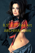 "Barbara Parkins Valley of the Dolls * Professional Archival Photo (8.5"" x 11"")"